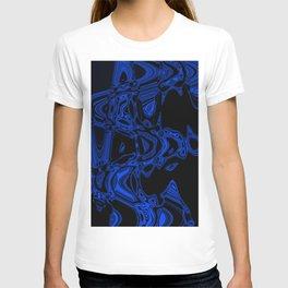 Cosmic Frequencies T-shirt