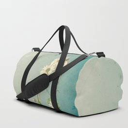 The Daisy Family Duffle Bag
