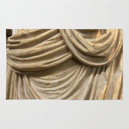 Stone Dress Rug