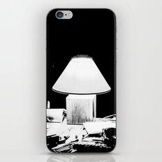 In My Secret iPhone & iPod Skin