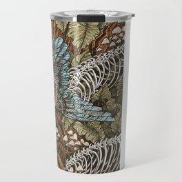 Bone Picker Travel Mug