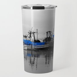 Chelsea Rose Travel Mug
