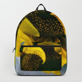 inspiration in simple things Backpack