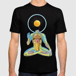 Yonilingam T-shirt