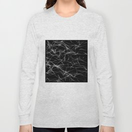 The Connections Long Sleeve T-shirt