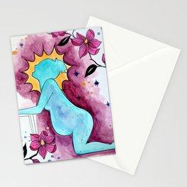 ROAR Stationery Cards