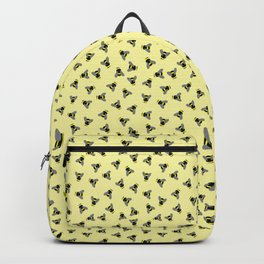 Scatterbees Backpack