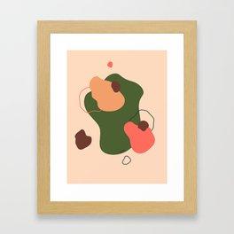 22. Framed Art Print