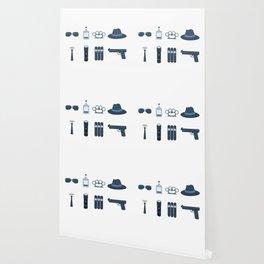 A Hit Kit Wallpaper