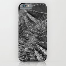 Catcus iPhone 6s Slim Case