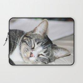 Little sleeper 2 Laptop Sleeve