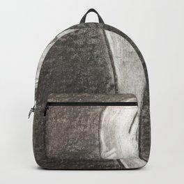 Lord Ganesh Backpack