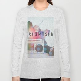 Brightside Long Sleeve T-shirt