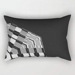 The Basis Rectangular Pillow