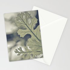 I Must Have Dreamt Myself Astray Stationery Cards