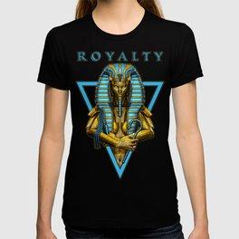Sacred Queen T-shirt