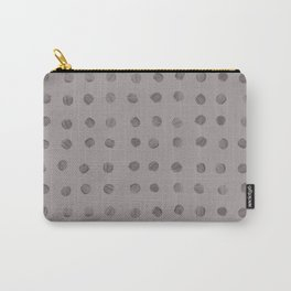 Stones by the sea VII - Ebberup Carry-All Pouch