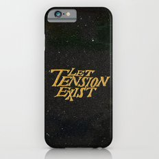 Tension Slim Case iPhone 6s