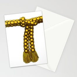 Cordao_Graduado Stationery Cards