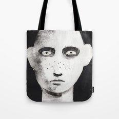 Revenant II Tote Bag