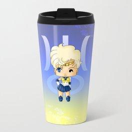 Sailor Uranus Travel Mug