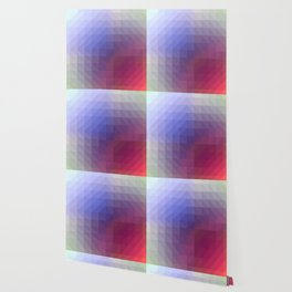 Blend Pixel Color 4 Wallpaper