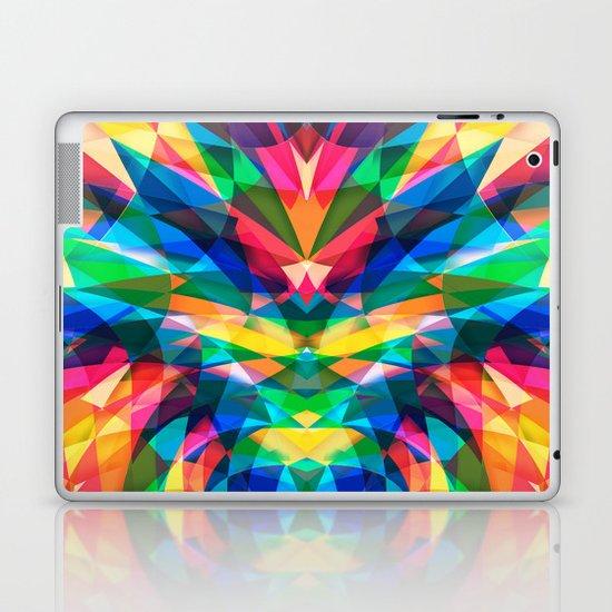 Day We Met Laptop & iPad Skin