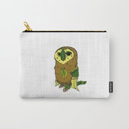 Potatowl Carry-All Pouch