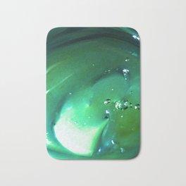 msdjwp104 Bath Mat