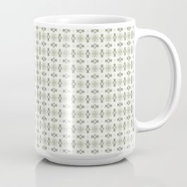 Eglantine 3 Coffee Mug