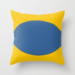 14 Throw Pillow