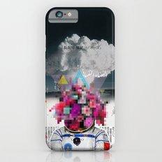Censored Serenity iPhone 6s Slim Case