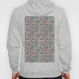 Network Analysis Hoody