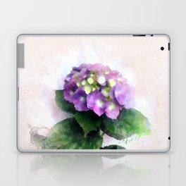 Hydrogenia Love Laptop & iPad Skin