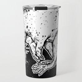 VERMIN  Travel Mug