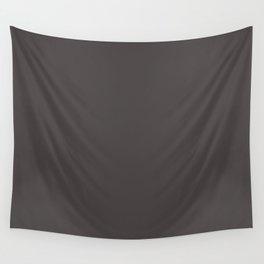 Grey Wall Tapestry
