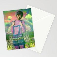 Sugga Momma Stationery Cards