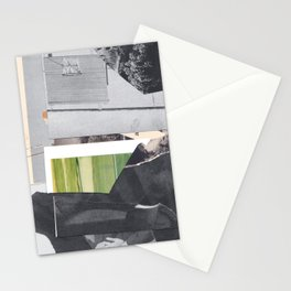 scenes Stationery Cards