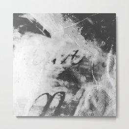 Lascaux Metal Print