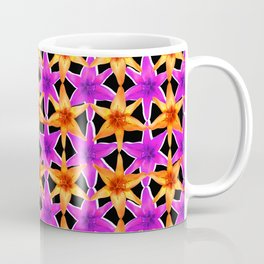 star star flo Coffee Mug