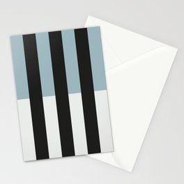 Classic Pattern No. 152 Stationery Cards