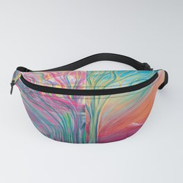 Dose Fanny Pack
