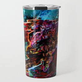 rex Travel Mug