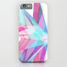 Triangles #5 Slim Case iPhone 6s