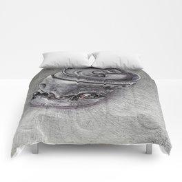 Yes We Can II Comforters