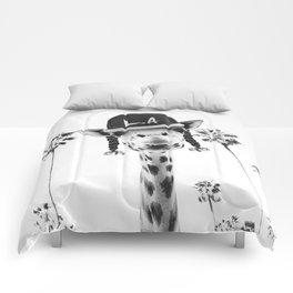 GIRO FLOW Comforters