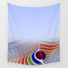 elegance for your home -9- Wall Tapestry