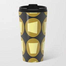 MCM Kop Travel Mug
