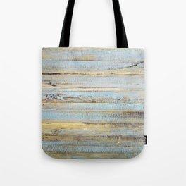 Design 111 wood look Tote Bag