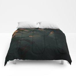 The Hunt Comforters